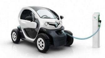 elektrischeautokopen - elektrische auto's