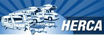 herca-logo1.png