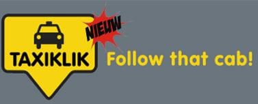 taxiklik-logo1.jpg