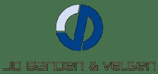 jdbanden-logo1.png