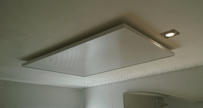 infraroodpanelen-parkstad - Infrarood panelen verwarming