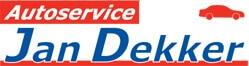 autoservicejandekker-logo.jpg